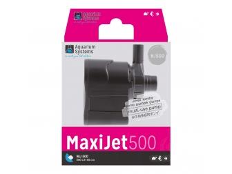 MAXIJET 1000