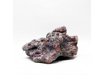 Dutch Reef Rock 1 Base 22 x 18 x 12 cm 1,1 Kg