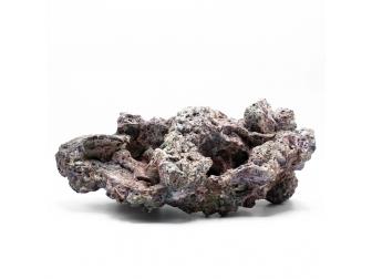 Dutch Reef Rock 4 Base 34 x 21 x 15 cm 3,5 Kg