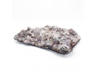 Dutch Reef Rock 5 Plate 45 x 37 x 9 cm 3,9 Kg