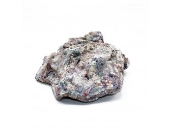 Dutch Reef Rock 7 Plate 30 x 22 x 9 cm 1,9 Kg