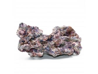 Dutch Reef Rock 20 Base 24 x 14 x 11 cm 1,1 Kg