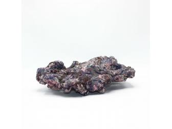 Dutch Reef Rock 25 Base 30 x 23 x 11 cm 2,2 Kg