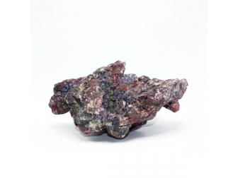 Dutch Reef Rock 29 Base 22 x 14 x 13 cm 1,1 Kg