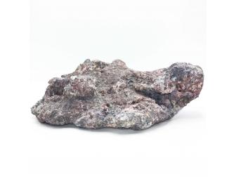 Dutch Reef Rock 31 Base 36 x 23 x 12 cm 2,5 Kg