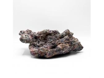 Dutch Reef Rock 34 Base 28 x 25 x 10 cm 2,3 Kg