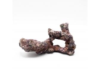 Dutch Reef Rock 44 Base 26 x 16 x 9 cm 0,8 Kg