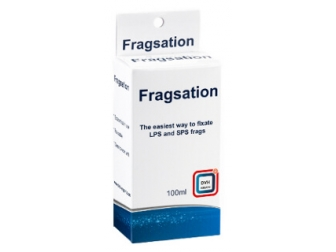 Fragsation 250ml colle bille plastique