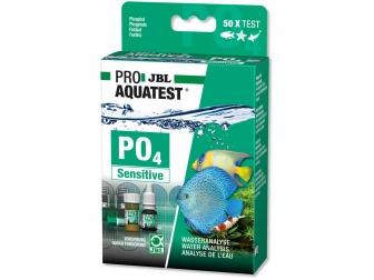 PO4 Sensitive Test JBL