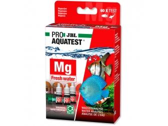 JBL Mg Magnesium FW Test-Set