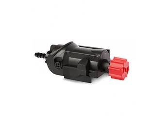 adaptateur Easyconnect Pour format  professionnel  de 1500 ml sur pompe doseuse