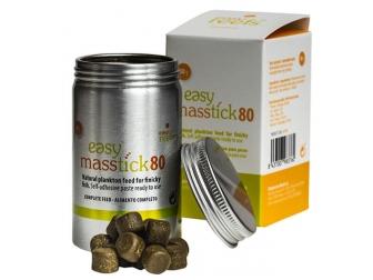 Easymasstick 80 gr