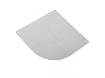 Easymesh 50  Malla filtrante 50 micras 24,5x24,5cm