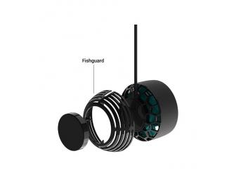 Pompe NERO 3 Ai brassage 11500l/h