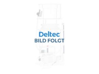 Écumeurs Deltec  12000i Pompe Deltec