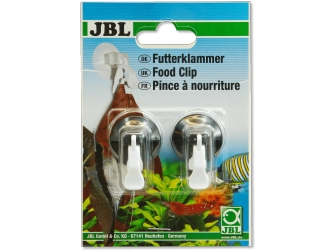 JBL Pince à nourriture JBL (x2)