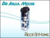 Réducteur de nitrates NR 400 Aqua medic
