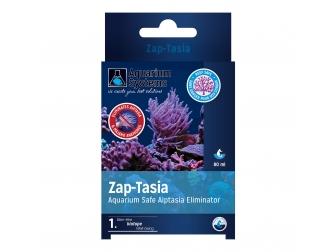 Zap-tasia Anti aiptasia Aquarium systems