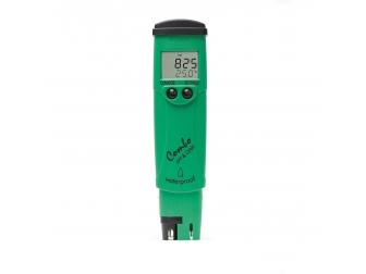 Testeur de pH/rédox/°C étanche HI98121 HANNA