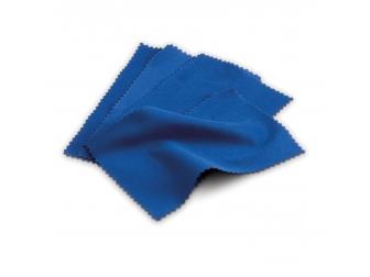 Tissus de nettoyage pour cuvettes de mesure (x 4) HI731318 HANNA