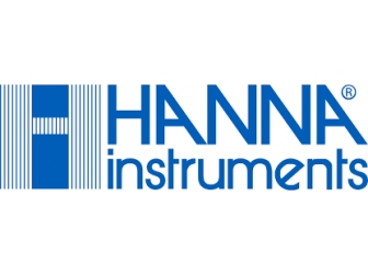 Solutions étalons nitrates, gamme étroite en eau de mer HI781-11 HANNA