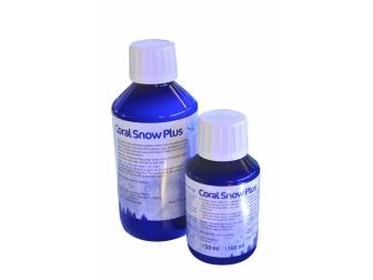 Coral Snow Plus - 500ml