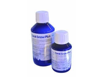 Coral Snow Plus - 100ml