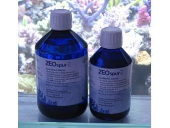 ZEOspur 2 - 250ml