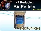 NP-Biopellets 250 ml