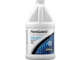 PARAGUARD™ 2L