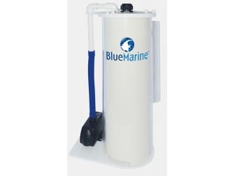 ALGAE REACTOR 1200  BLUE MARINE