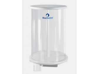 NANO TOP UP CONTAINER 1L BLUE MARINE