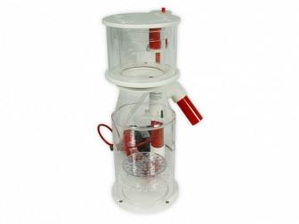 Bubble King® DeLuxe 200 internal + RD3 Speedy 230 V - 50 Hz