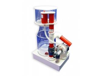 Bubble King® DeLuxe 250 external