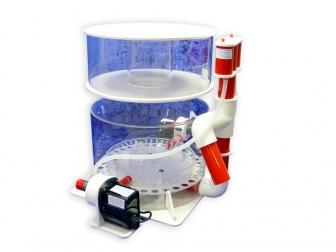 Bubble King® DeLuxe 500 internal
