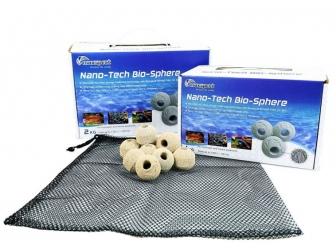 Nano-Tech Bio-Sphere 1kg