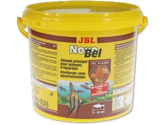 JBL NovoBel 5.5l 950g