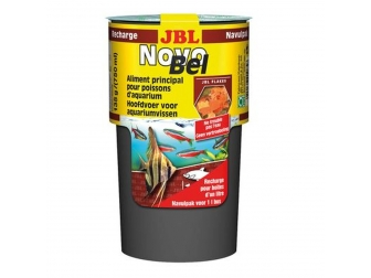 JBL Novobel Recharge 130 g