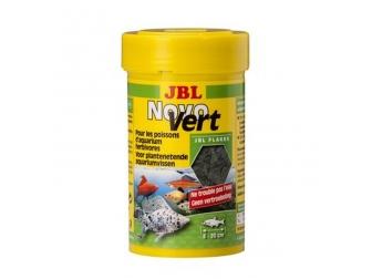 JBL NovoVert 100ml