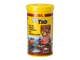 JBL NovoTab 250ml