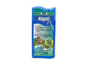 JBL Algol 250ml F/NL