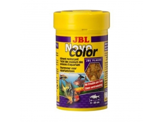 JBL NovoColor 100ml