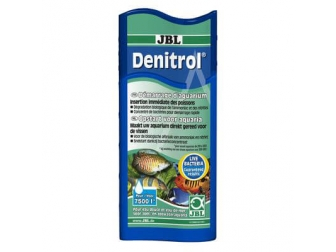 JBL Denitrol 250ml F/NL