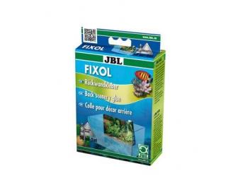 FIXOL 50ml JBL
