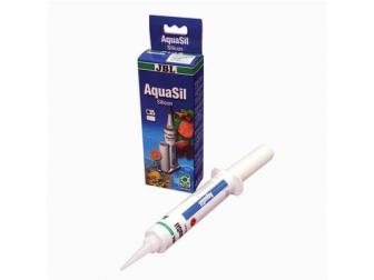 AquaSil 80 ml noir JBL