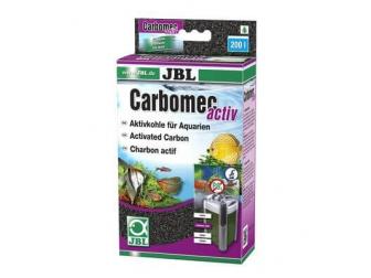 Carbomec activ JBL