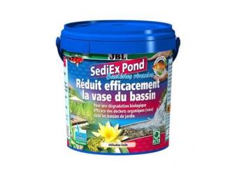 SediEx Pond  1kg JBL