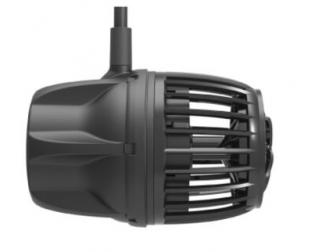Ecotech Marine Vortech MP40WQD