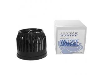 Ecotech Marine Vortech MP60WQD wet part