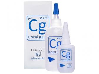 Ecotech Marine Coral Glue 295 ml replacement cap